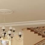 digest112-traditional-interior-in-details6-4.jpg