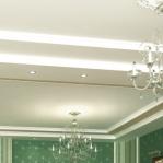 digest112-traditional-interior-in-details6-5.jpg