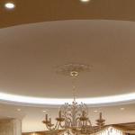 digest112-traditional-interior-in-details6-7.jpg