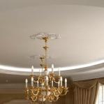 digest112-traditional-interior-in-details6-8.jpg