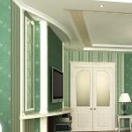 digest112-traditional-interior-in-details6-9.jpg