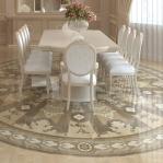 digest112-traditional-interior-in-details7-1.jpg
