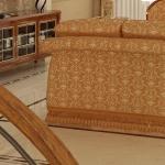 digest112-traditional-interior-in-details7-2.jpg