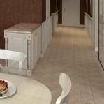 digest112-traditional-interior-in-details7-3.jpg