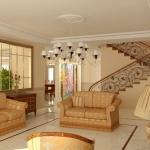 digest112-traditional-interior1-1.jpg