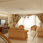 digest112-traditional-interior1-2.jpg
