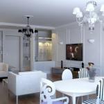 digest112-traditional-interior3-1.jpg