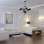 digest112-traditional-interior3-2.jpg