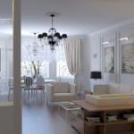 digest112-traditional-interior3-3.jpg