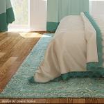 digest113-turquoise-bedroom-color-scheme1-4