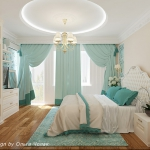 digest113-turquoise-bedroom-color-scheme1-6