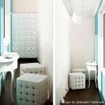 digest113-turquoise-bedroom-color-scheme10-3