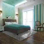 digest113-turquoise-bedroom-color-scheme11-1
