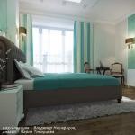 digest113-turquoise-bedroom-color-scheme11-3