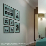 digest113-turquoise-bedroom-color-scheme11-6