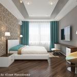 digest113-turquoise-bedroom-color-scheme12-1
