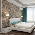 digest113-turquoise-bedroom-color-scheme12-2