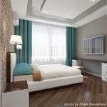 digest113-turquoise-bedroom-color-scheme12-4
