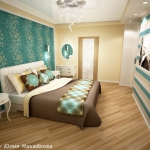 digest113-turquoise-bedroom-color-scheme3-2