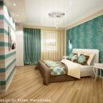 digest113-turquoise-bedroom-color-scheme3-4