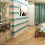digest113-turquoise-bedroom-color-scheme3-6