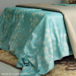 digest113-turquoise-bedroom-color-scheme4-2