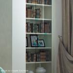 digest113-turquoise-bedroom-color-scheme4-4