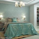 digest113-turquoise-bedroom-color-scheme4-5
