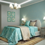 digest113-turquoise-bedroom-color-scheme4-6
