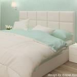 digest113-turquoise-bedroom-color-scheme6-3
