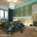 digest113-turquoise-bedroom-color-scheme7-1