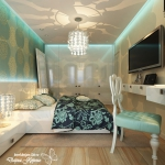 digest113-turquoise-bedroom-color-scheme7-2
