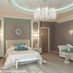 digest113-turquoise-bedroom-color-scheme8-1