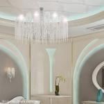 digest113-turquoise-bedroom-color-scheme8-4