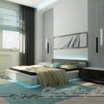 digest113-turquoise-bedroom-color-scheme9-1