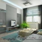 digest113-turquoise-bedroom-color-scheme9-2