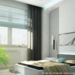 digest113-turquoise-bedroom-color-scheme9-3