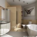 digest65-bathroom-in-eco-style1-1.jpg
