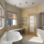 digest65-bathroom-in-eco-style1-2.jpg
