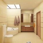 digest65-bathroom-in-eco-style2.jpg