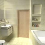 digest65-bathroom-in-eco-style3.jpg