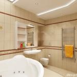 digest65-bathroom-in-eco-style4.jpg