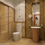digest65-bathroom-in-eco-style12.jpg