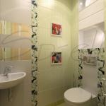 digest65-bathroom-in-eco-style13.jpg
