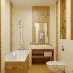 digest65-bathroom-in-eco-style14-1.jpg