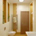 digest65-bathroom-in-eco-style14-2.jpg