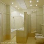 digest65-bathroom-in-eco-style15-1.jpg