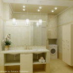 digest65-bathroom-in-eco-style15-2.jpg