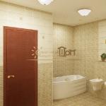 digest65-bathroom-in-eco-style16-4.jpg