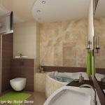 digest65-bathroom-in-eco-style17-1.jpg